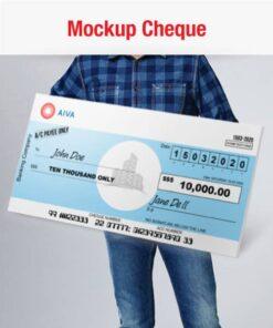 mockup-cheque